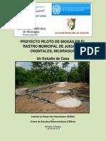 Simulación Flujogramas Proc Biotec (Act. 2018)