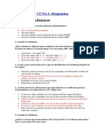 CCNA 3 Respuestas.docx