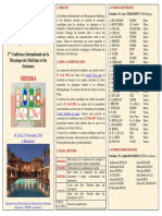 Dépliant_FrMSM2014
