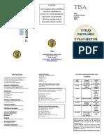 TRÍPTICO ÚTILES 2018 7º.pdf