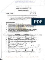 MathQuestionPaper2013.pdf