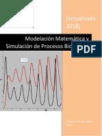 Modelación y Simulacion Biotecnológica (Act. 09-06-2018)