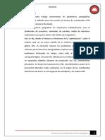 Geodesia-informe-1