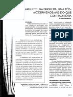 3138-7295-1-PB.pdf