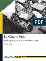 David Solar.pdf