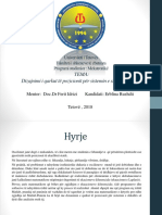 Diplome.pptx