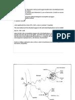 Examen Resuelto FTM 2P 2018