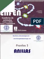 65465465-Cuaderno de Estimulos - Test de Las Anillas