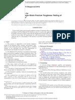 B645.20547.pdf