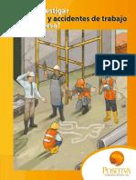 Cartilla_Investigacion_de_Incidentes_y_Accidentes_de trabajo_POSITIVA.pdf