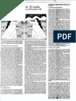 Exilio Cortázar.pdf