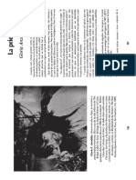 15. ANZALDÚA La prieta_Anzaldúa_castellano.pdf