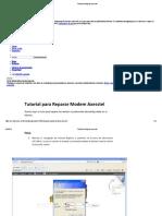manual configuracion red inalambrica.pdf