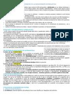 4. Temas prolactina