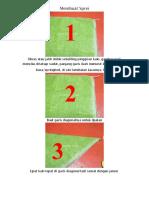TUTORIAL_MENJAHIT_SPREI.pdf;filename_= UTF-8__TUTORIAL_20MENJAHIT_20SPREI