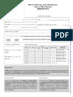 dutih_2015_cuestionario.pdf