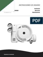 POSICIONADOR VALTEK 3400.pdf