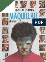 manualidades-maquillaje.pdf