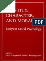 Libro. identidad caracter y moral.pdf