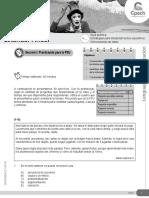 Guía 04 LC-21 CES Estrategias para interpretar textos expositivos 2015.pdf
