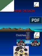 Machine Design II.pptx