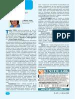 Testul TORCH.pdf