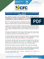 Simulado-Exame-CFC-2017.2