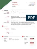 CV_Tuomas_Savonius.pdf