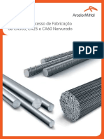 Manual Fabr. Vergalhão CA - ArcelorMittal.pdf