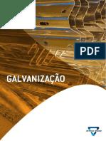 Galvanização - Armco Staco.pdf
