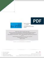 309026687005.pdf