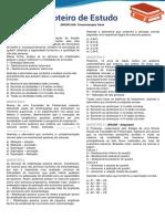 Cinesioterapia Geral RE V1 DI 72722 Original (1)