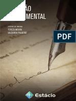 Direito-RedacaoInstrumental-Apostila.pdf