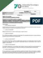 Actividad No 2 Circuitos resistivos-1.docx