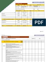 GH-F-OP-P.032.33 Tendido de Cables Por Banco Ductos