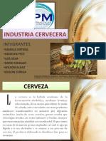 BPM Cerveza.pptx
