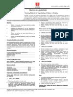 Guia Laboratorio grafico de control y medicion de capacidad.pdf