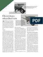 Choosing a Wheelbarrow_tcm45-346354