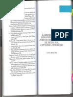 feminismo socialista.pdf