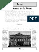 Audio-135 Fantasma.pdf