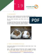 Crianza+de+cuyes.pdf