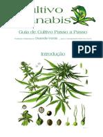 Guia_Cultivo_SINSEMILLA.pdf