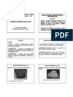(Microsoft PowerPoint - 1 mecanica.pdf