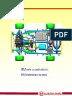 4X4 kia motors.pdf