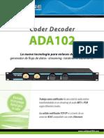 SOLIDYNE Enlace Digital ADA102.pdf