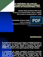 X Conf Geo PUC Rodrigo Villa Verde