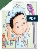 higiene peerss