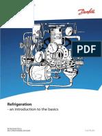 REFRIGERATION COMPRESSOR BASICS-DANFOSS.pdf