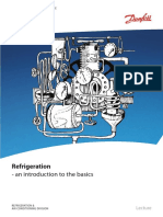 REFRIGERATION COMPRESSOR BASICS-DANFOSS.pdf