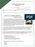 aprendizje clave TERMINADA 3.docx